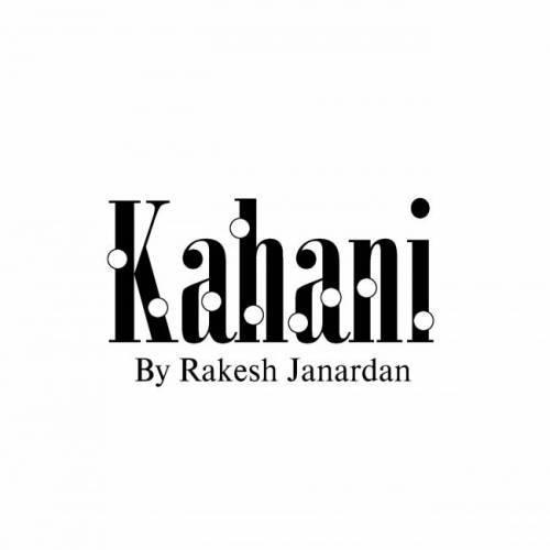 Rakesh Janardan