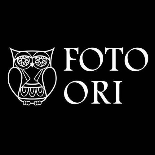 Matteo Originale fotoOri Studio