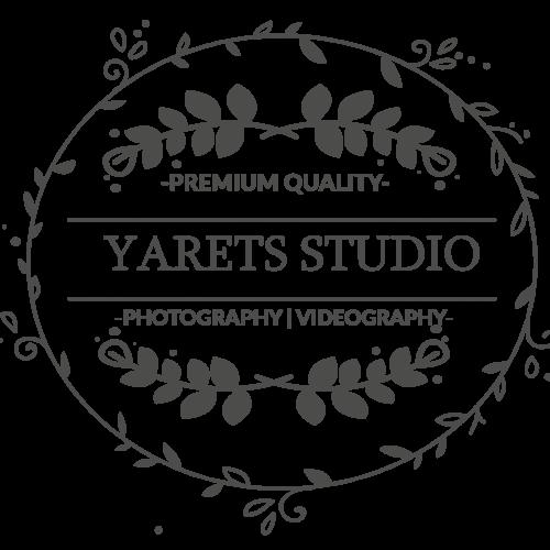 Uliana Yarets