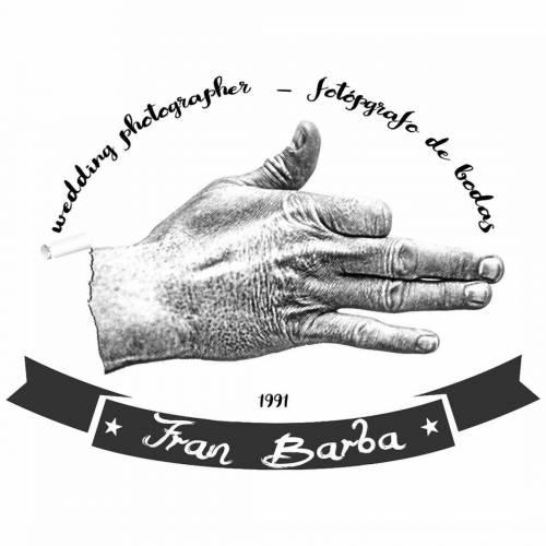 Fran Barba